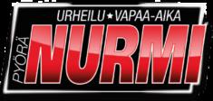 Pyörä-Nurmi